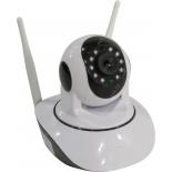 IP-камера Orient NCL-01N-1080P, Белая