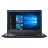 Ноутбук Acer TravelMate P2 P259-MG-39WS