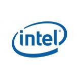 серверный аксессуар Intel A2UBKTMFBUSSD 921747