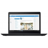 Ноутбук Lenovo ThinkPad Edge E470