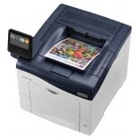 принтер лазерный цветной Xerox VersaLink C400N (настольный)