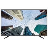 телевизор Thomson T32D22DH-01B, Черный