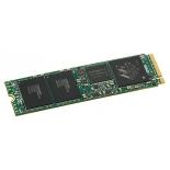 жесткий диск SSD Plextor PX-512M8SeGN (512Gb, M.2, 2280)