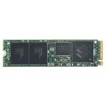 жесткий диск Plextor PX-1TM8SEGN 1Тб, ssd