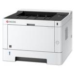 принтер лазерный ч/б Kyocera ECOSYS P2235dn