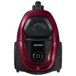 Пылесос Samsung SC18M31A0HP, Красный