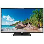 телевизор BBK 32LEX-5026/T2C, Черный