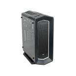 корпус компьютерный Aerocool P7-C1 Pro Big Glass Window Black (без БП)