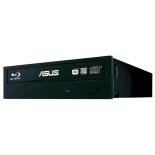 оптический привод Asus BC-12D2HT/BLK/G/AS, черный