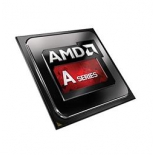 процессор AMD A6 X2 9500 R5 (Socket AM4, 3500MHz, 65W)