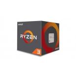 процессор AMD X4 R3-1200 BOX
