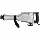 электроинструмент Отбойный молоток Max-Pro MPDH1500