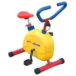 велотренажер Moove&Fun SH-002W (детский)