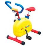 велотренажер Moove&Fun SH-02C (детский)