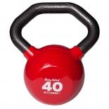 гиря Body Solid KKettlebell KBL40 (18,1 кг 40lb)