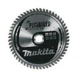 диск пильный Makita P-05365 (235х30х2.6 мм)