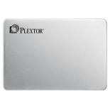 жесткий диск Plextor PX-256S3C 256Gb