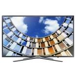 телевизор Samsung UE49M5500, черный
