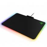 коврик для мышки Razer Firefly Cloth USB c подсветкой