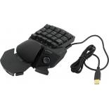 клавиатура Razer Orbweaver Chroma Gaming Keypad (RZ07-01440100-R3M1)