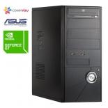 системный блок CompYou Office PC W170 (CY.532316.W170)
