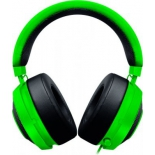 гарнитура для ПК Razer Kraken Pro V2 (RZ04-02050300-R3M1), зеленая