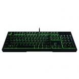 клавиатура Razer Ornata (RZ03-02042300-R3R1), Черная