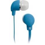 наушники BBK EP-1190S синие