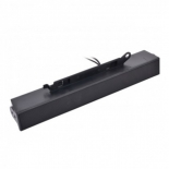 компьютерная акустика Dell AX510 Sound Bar 10W, Черные