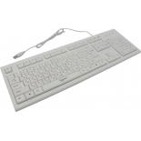 Клавиатура Gembird KB-8353U бежевая, купить за 725руб.