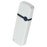 usb-флешка Perfeo C07 4Gb, белая