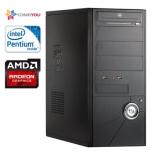CompYou Home PC H575 (CY.603495.H575), купить за 30 530 руб.