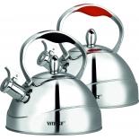чайник для плиты Vitesse VS-7810