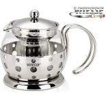 чайник заварочный Vitesse VS-8318 (0,7 л)