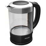 чайник электрический PHILIPS HD9340/90