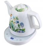 чайник электрический Polaris PWK 1232CCD