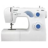 Швейная машина Pfaff Element 1050 S