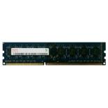 модуль памяти Hynix HMT451U6BFR8A-PBN0 (DDR3L, 4 Gb, 1600 MHz, CL11, DIMM)