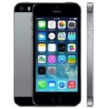 смартфон Apple iPhone 5S 16Gb космический серый