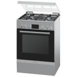 плита Bosch HGD645255R