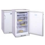 холодильник Бирюса 148 белый