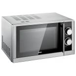 микроволновая печь BBK 23MWG-923M/BX/RU
