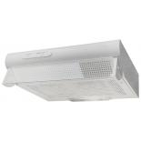 вытяжка кухонная Elikor Davoline 60П-290-П3Л белая