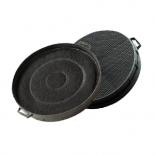 фильтр для вытяжки Elikor Ф-03, кассетные, 2шт.