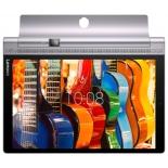 планшет Lenovo Yoga Tab 3 Pro LTE 32Gb, чёрный