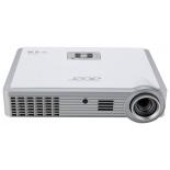 Мультимедиа-проектор Acer K335