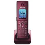 радиотелефон Panasonic KX-TGA855RUR (дополнительная трубка)