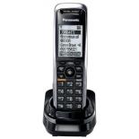 радиотелефон Panasonic KX-TPA50B09