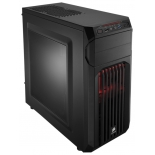 корпус Corsair Carbide Series™ SPEC-01  (CC-9011050-WW) без б.п