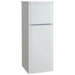 холодильник Холодильник Nord ДХ 275 010 (A+) белый
